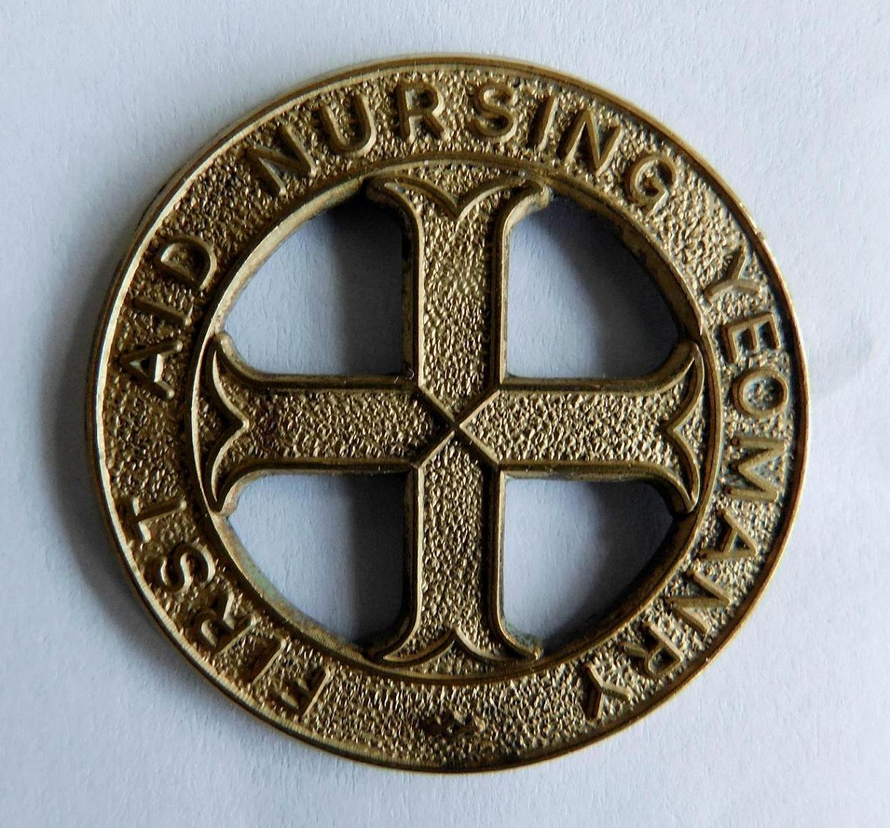 First Aid Nursing Yeomanry.ov.jpg