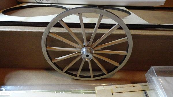 first built wheel.jpg
