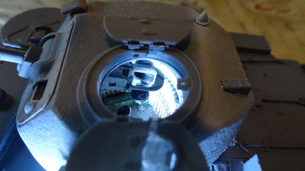 first view down hatch.jpg