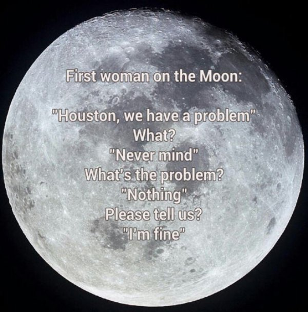 first woman on moon.jpg