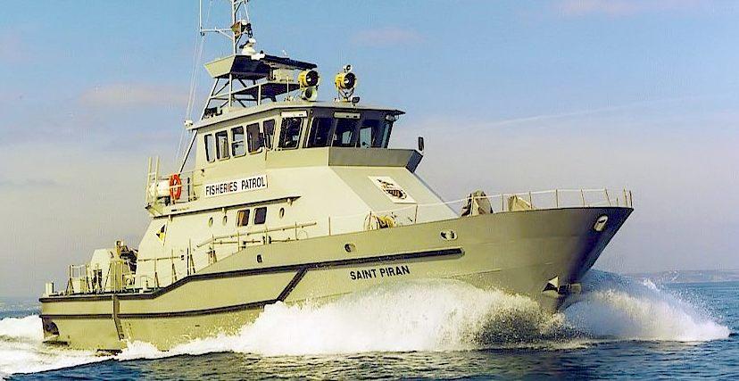 Fisheries_Inshore_Patrol_Boat_Saint_Piran.jpg