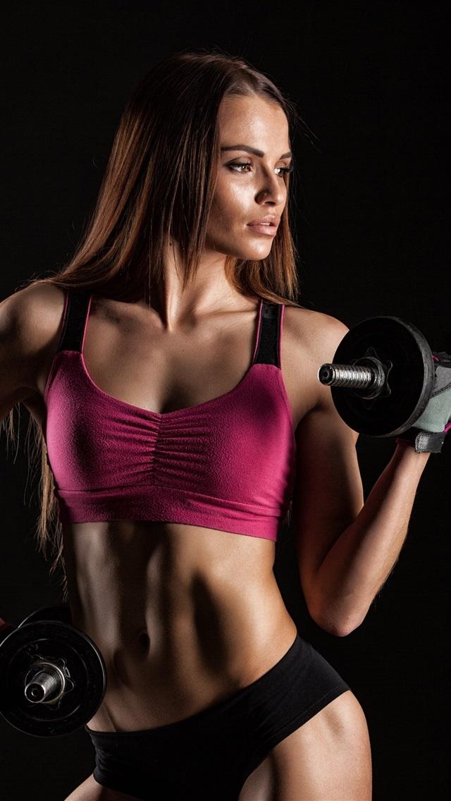Fitness-girl-female-dumbbell-sportswear-workout-black-background_iphone_640x1136.jpg
