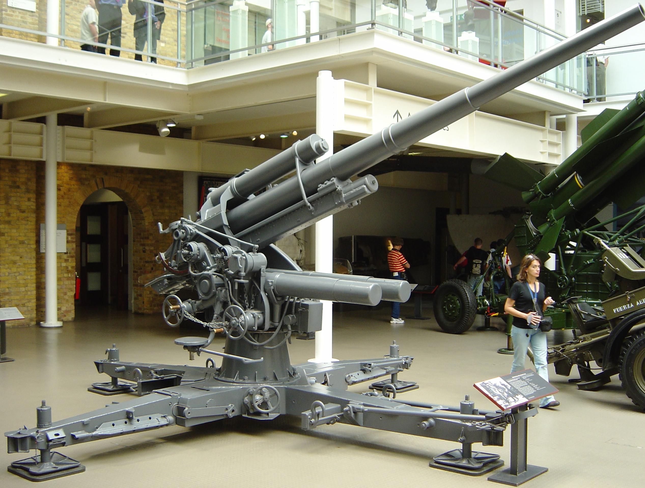 Flak18-36.jpg