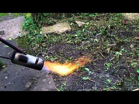 flamegun2.jpg