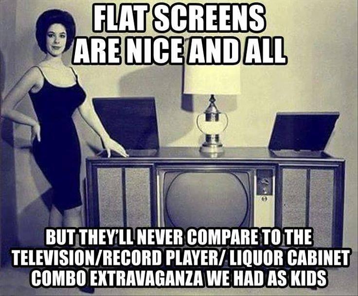 Flat Screens.jpg