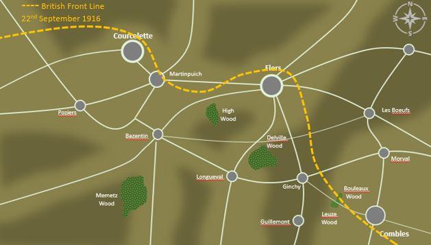 Flers Map 15 Sep 2021 end.JPG