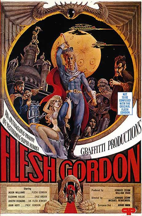 FLESH-GORDON.jpg