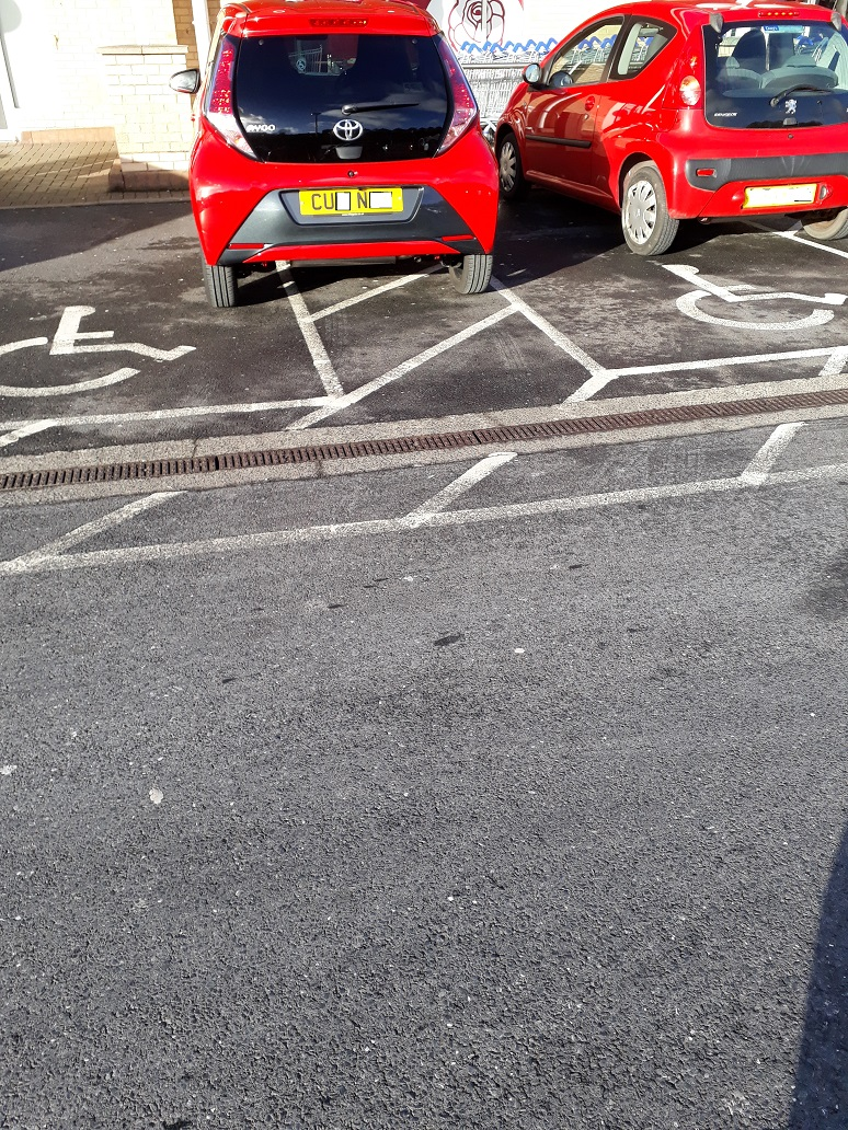 Flid Parking.jpg