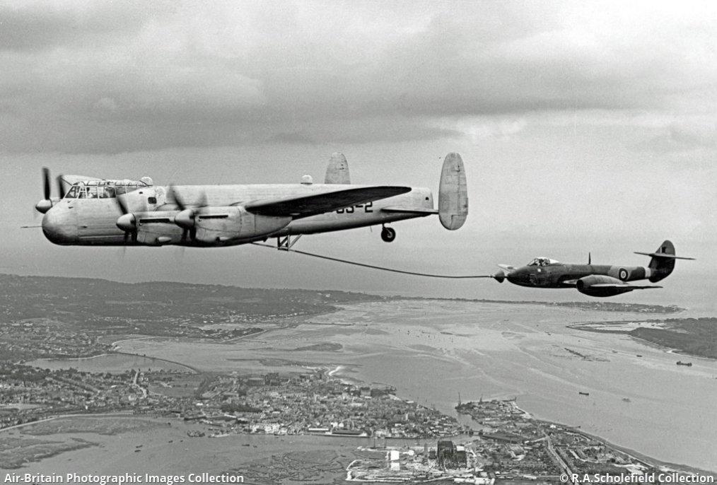 flight refuelling ltd.jpg