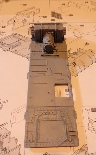 floor ansd transmission box.jpg