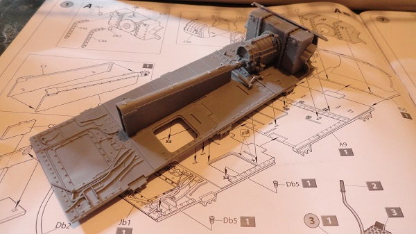 floor first seventeen parts fitted.jpg