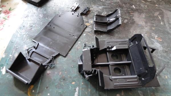 floor pan tub and seats.jpg