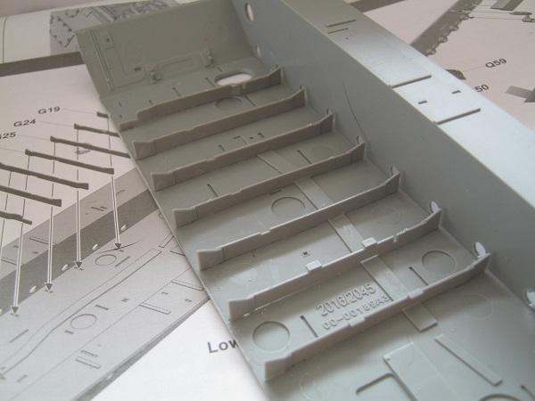floor supports.jpg