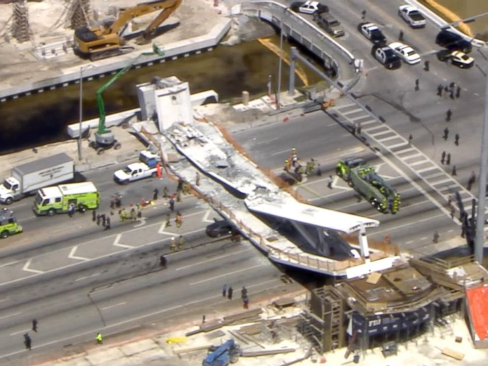 florida-international-university-bridge-collapse3-ht-mem-180315_hpmain_4x3_992.jpg