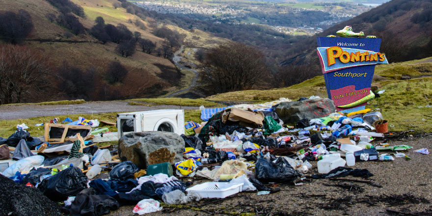 fly-tipping-banner.jpg
