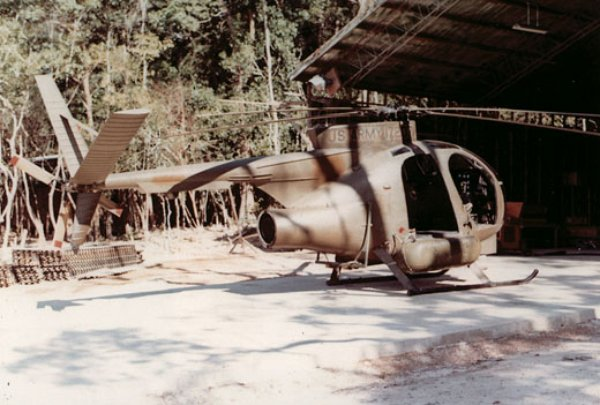 FM08_black-helicopter-5.jpg__600x0_q85_upscale.jpg