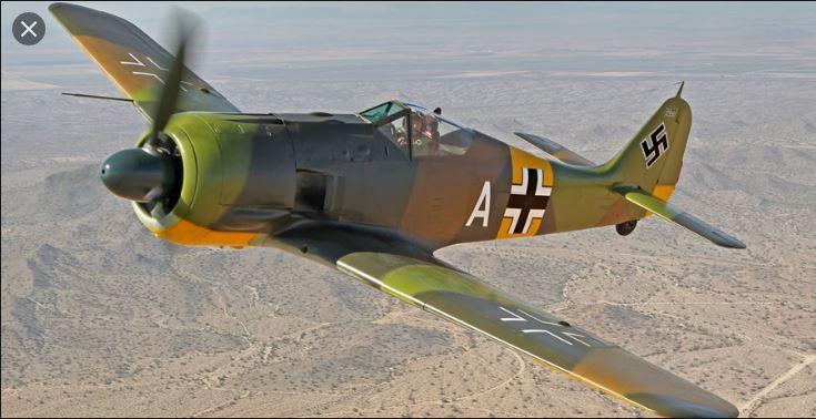 Focke-Wulf Fw 190 A-5.JPG