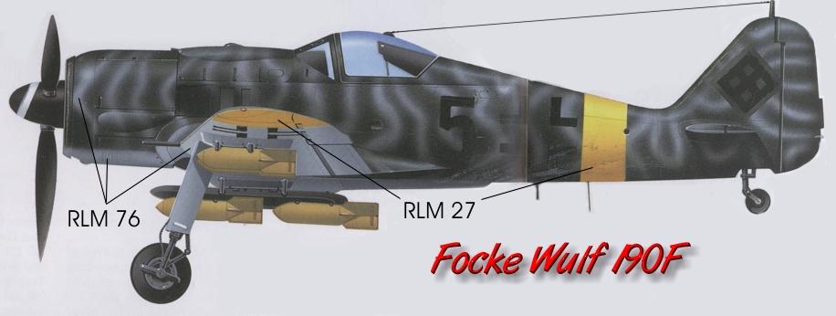 Focke-Wulf-Fw-190F8-I.SG2-Black-5-Hungary-1944-45-0A.jpg