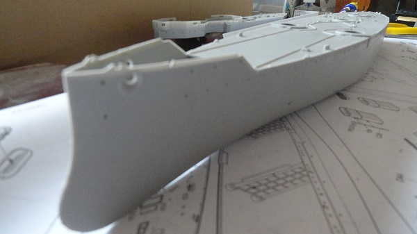 fore deck not yet fitted.jpg