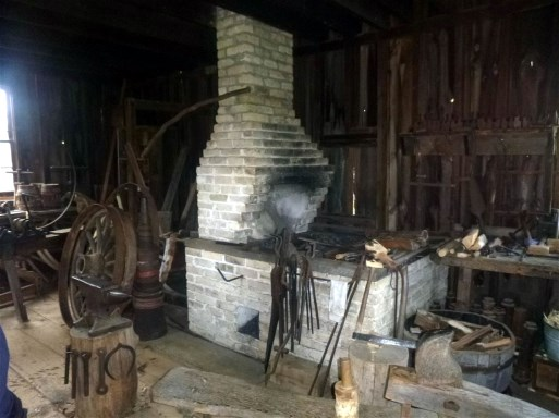 Forge Old World Wisconsin -reduced.jpg