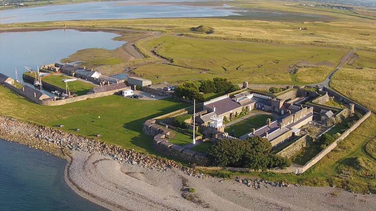 Fort Belan Aerial.jpg