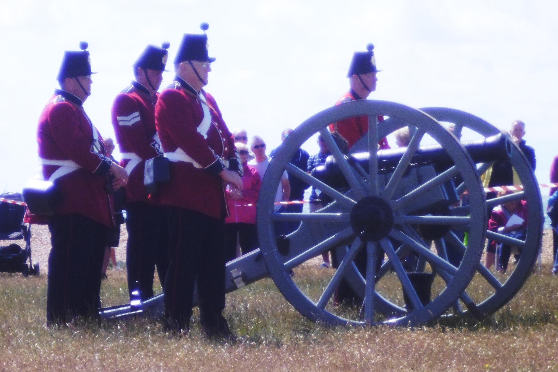 Fort Cumberland Guard 4.JPG