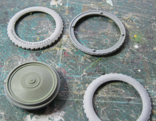 four pice wheels.png
