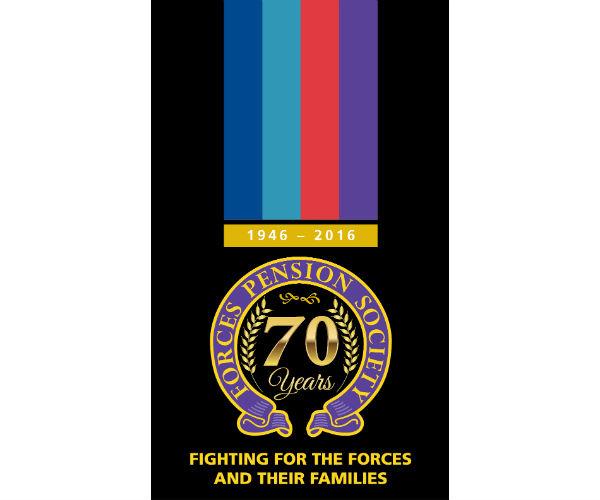 FPS-logo-70th _med.jpg