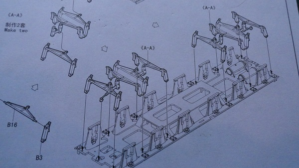 frame instructions.jpg