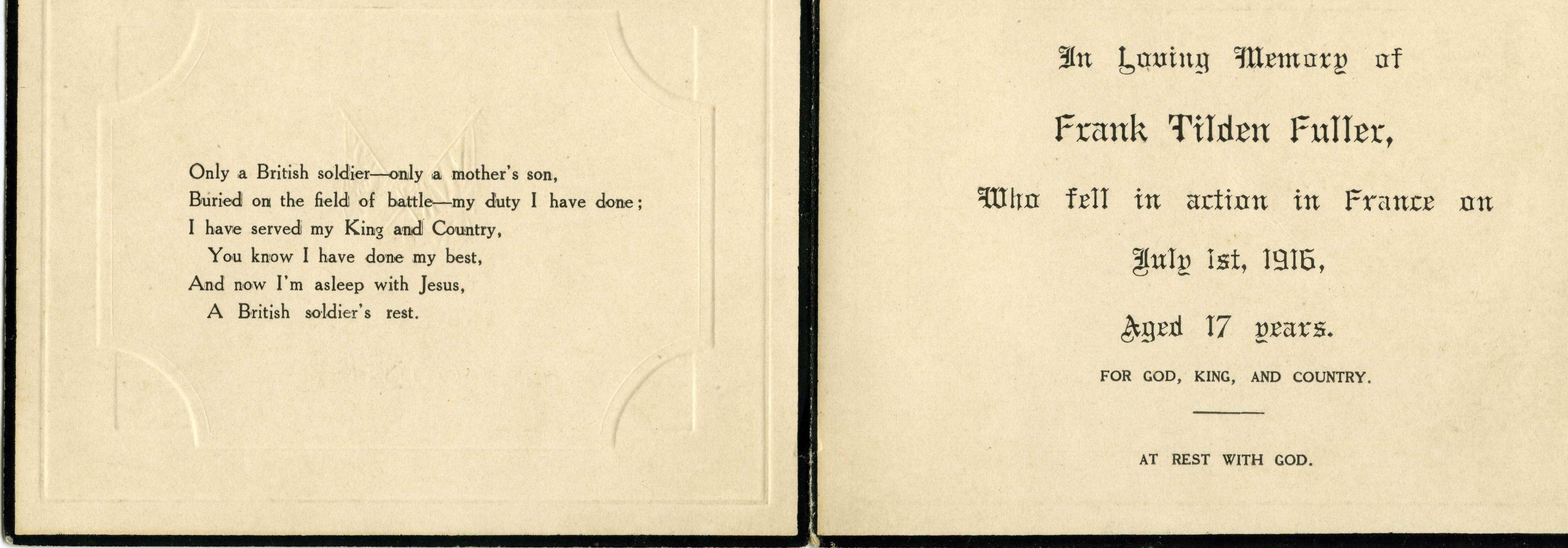 Framk Tilden Fuller.jpg