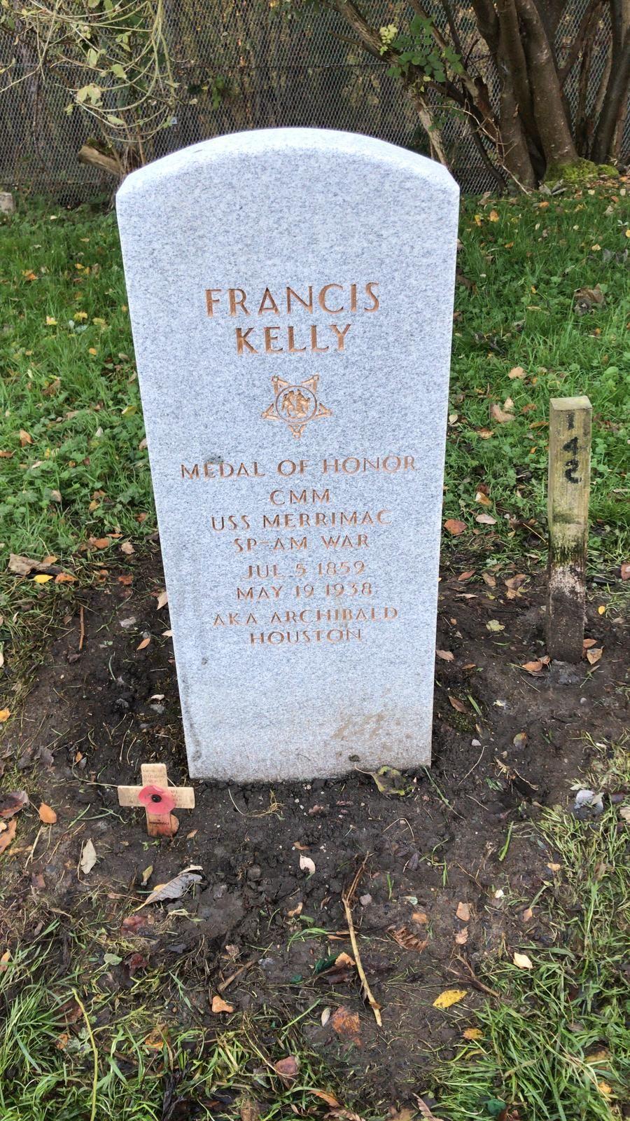 Frank Kelly.jpeg