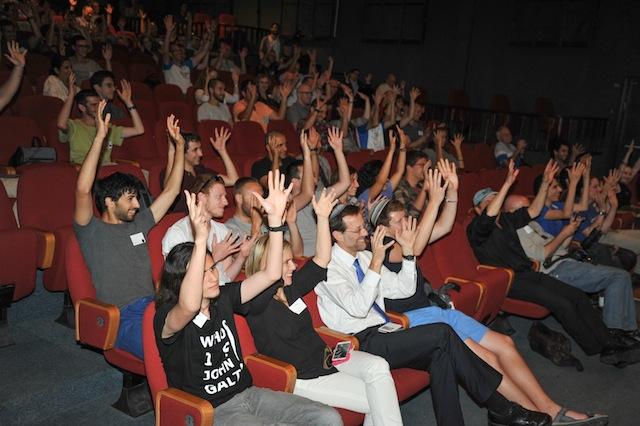 Freedom-Conf-Sign-Language.jpg