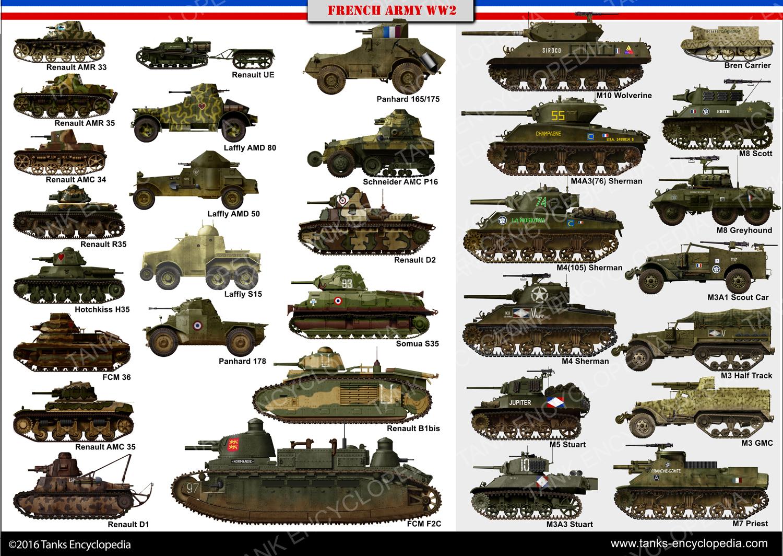 French-Armour-ww2-web.jpg