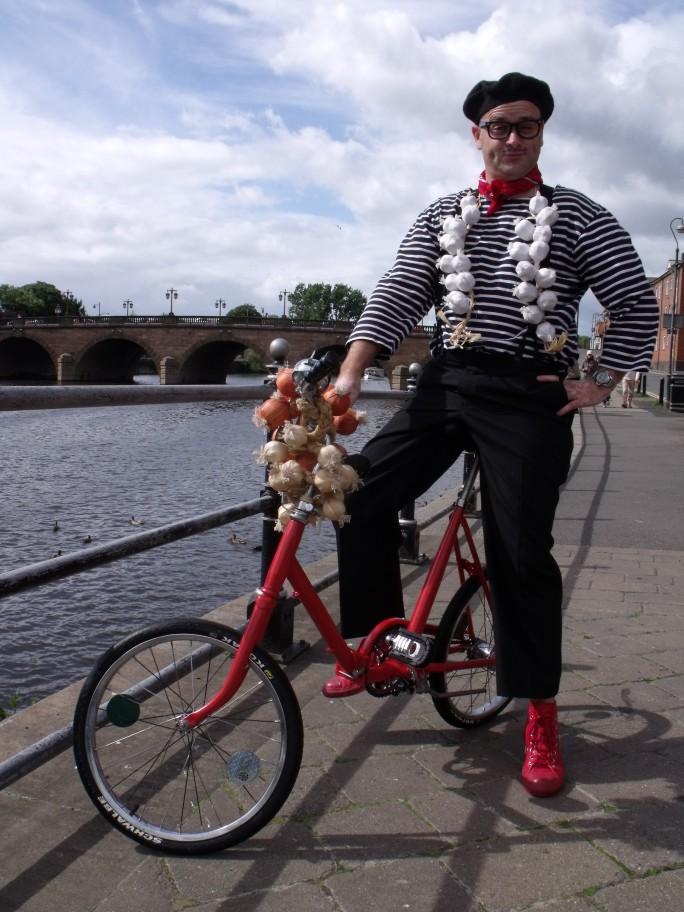 french.cyclist.jpg
