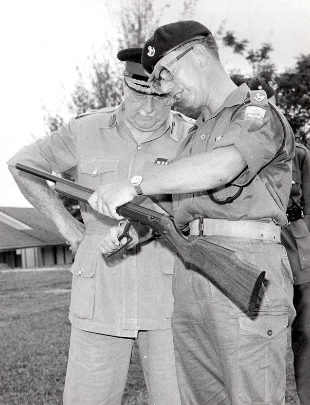 From-the-Light-Infantry-Archives-at-Cornwalls-Regimental-Museum-General-Musson-with-WO2-R-Good...jpg