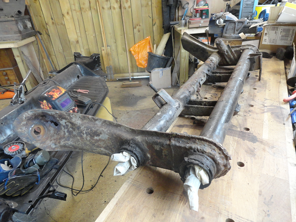 front beam stripped ready for cleaning.png