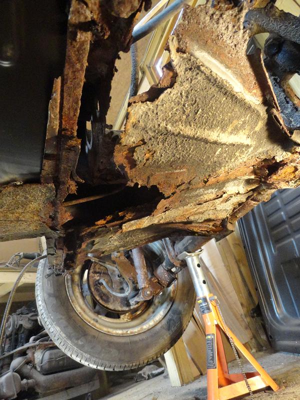 front frame head rust damage underside.png