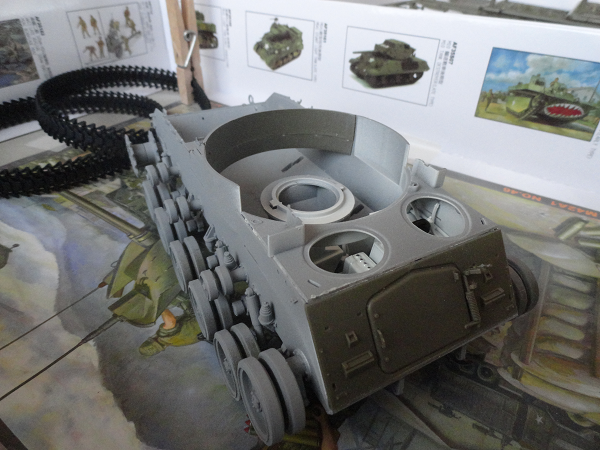 front plate attached to the hull.png