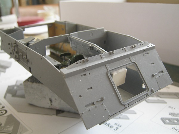 front plate on.jpg