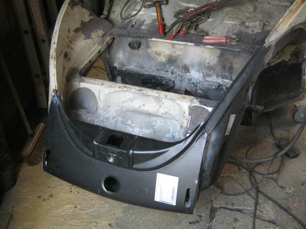 front valance tac welded on.png