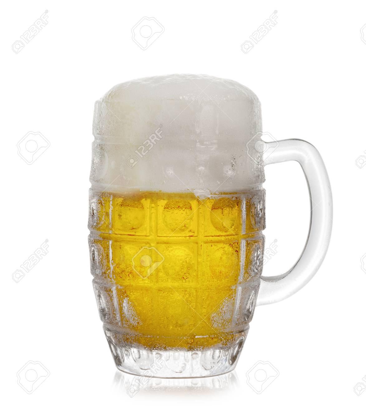 frothy-beer.jpg
