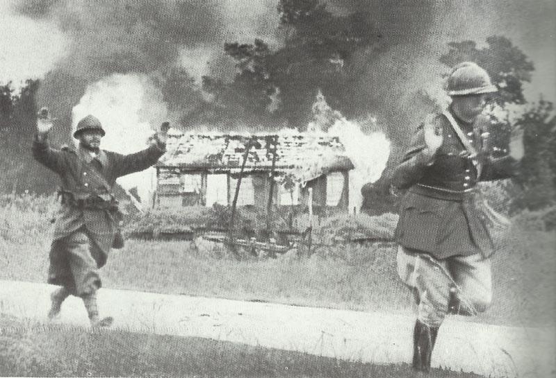 frz-Soldaten-kapitulieren.jpg
