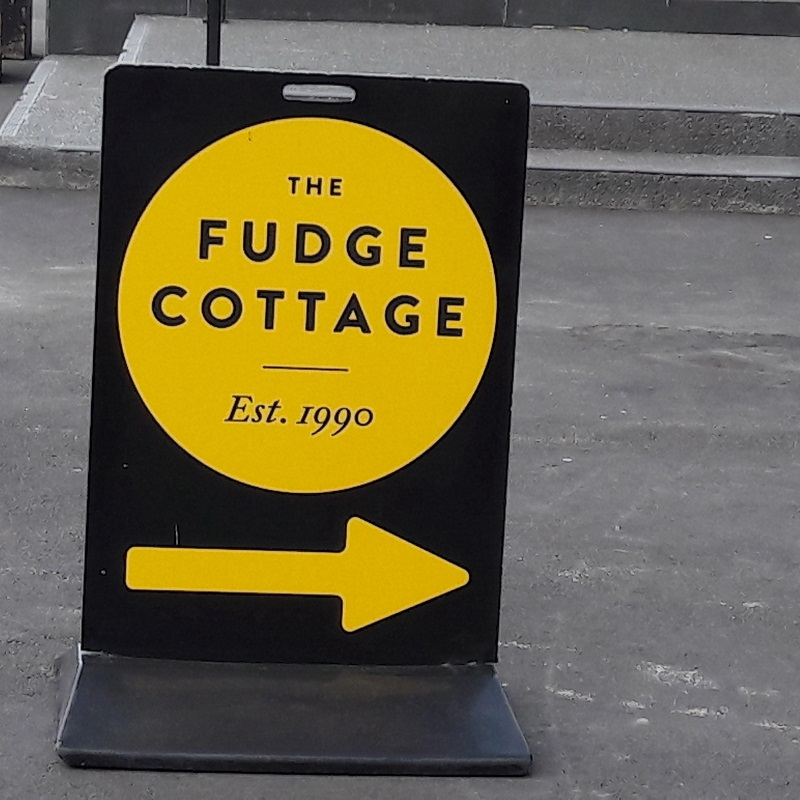 Fudge cottage.jpg