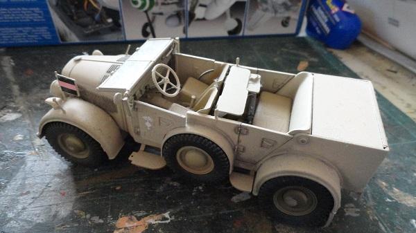 funkwagen now as it stands.jpg