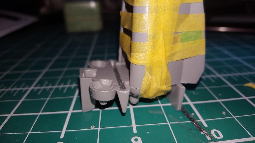 fuselage-end.jpg