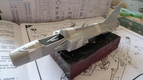 fuselage halves.jpg