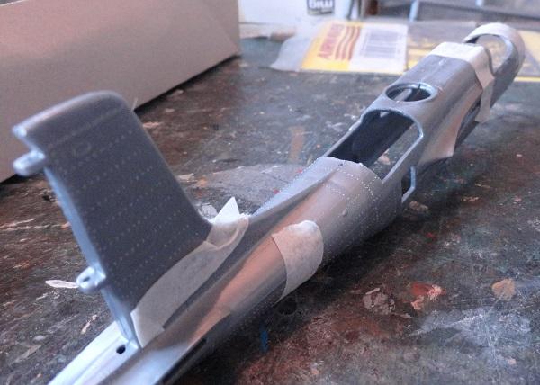 fuselage test join.jpg
