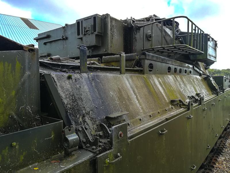 FV4201 Chieftain (5).jpg