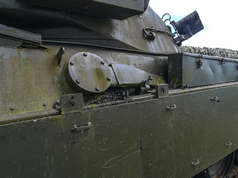 FV4201 Chieftain (6).jpg