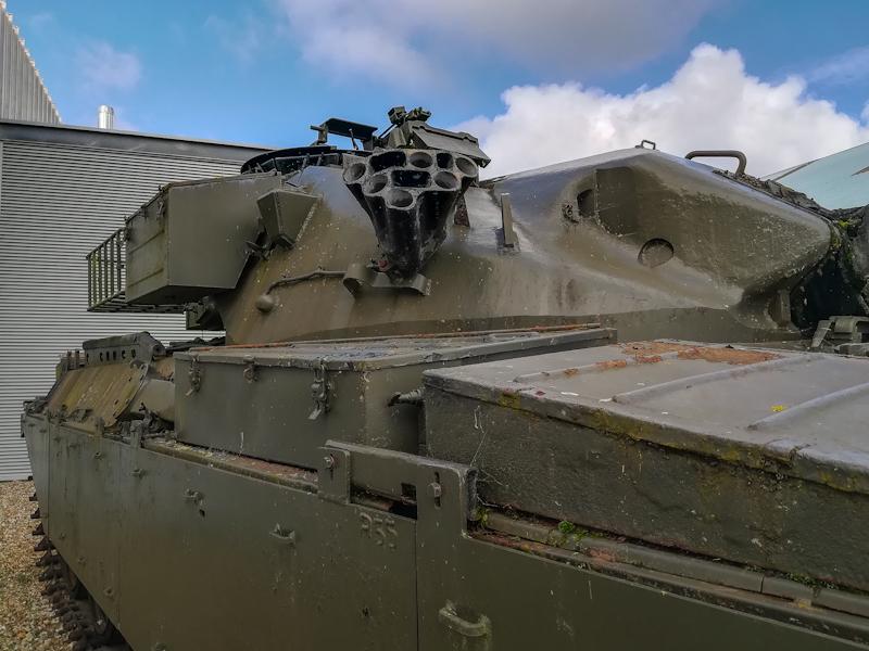FV4201 Chieftain (7).jpg